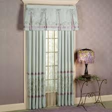 Simple Bedroom Window Treatment Ideas MonclerFactoryOutletscom - Bedroom window treatments