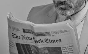 New York Times V Sullivan New York Times V Sullivan Supreme Court Decision And Its