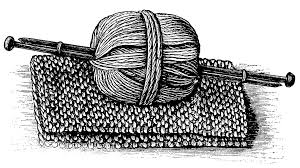 Image result for knitting pictures free