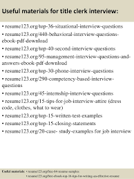 Minor Thesis Research Report Structure Order Processing Clerk