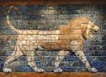 mesopotamia Nemt