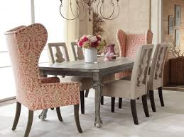 Farmhouse Dining Room Table And Chairs Dining Room Chair Sets Farmhouse Dining Table And Chairs Wingback