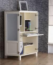 hidden desk furniture. Hideaway Desk Cupboard Designs Office Furniture Ideas About Computer Gallery And Desks Small Shelf Bookshelf Partitions Hidden