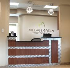 dental office colors. Dentist Office, Dental Design, Reception Desk, Contemporary Lighting Office Colors