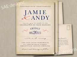 words invitation 28 wedding invitation wording templates free sample example