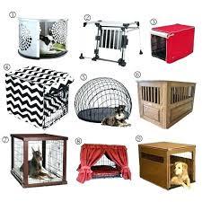designer dog crate furniture ruffhaus luxury wooden. Designer Dog Crates Breathtaking Crate Furniture Interior Design 1 Designer Dog Crate Furniture Ruffhaus Luxury Wooden P
