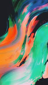 vu34-paint-texture-art-pattern-color