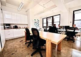 Small modern office space Construction Modern Office Space Office Sublet Station Modern Small Office Space Design Planet Minecraft Modern Office Space Office Sublet Station Modern Small Office Space