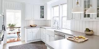 Kitchen  Better Kitchens And Baths Richmond Va Beautiful Home - Better kitchens