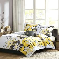 full size of gray and yellow duvet covers grey and yellow duvet cover canada mi zone