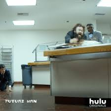 hulu corporate office share. Mad Tv Show GIF By HULU Hulu Corporate Office Share