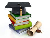 Дипломная работа для колледжа в Новосибирске на портале blizko Дипломная работа