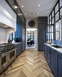 Wooden Floors For Kitchens Rooms Viewer Hgtv