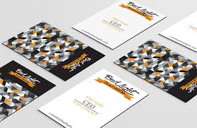 Bud Light Catalog Erik Yabroff Bud Light Platinum Rebrand