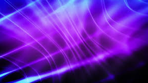 Purple And Blue Background Soft Flowing Purple And Blue Stock Footage Video 100 Royalty Free