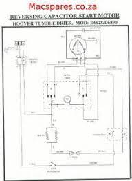 similiar ceiling fan motor wiring keywords ceiling fans wiring diagram additionally emerson ceiling fan wiring