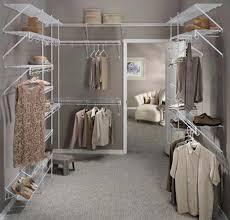 Dress To Impress  Walk In Closet  IKEA Hackers  IKEA HackersIkea Closet Organizer Walk In Closet