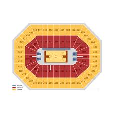 Texas Stars At Rockford Icehogs Rockford Tickets Texas