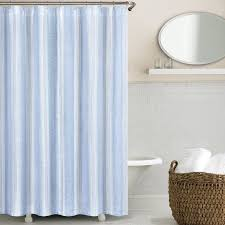 stripe washed belgian linen shower curtain reviews