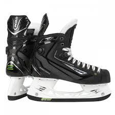 reebok 50k skates. ccm ribcor 50k pump sr. ice hockey skates reebok 50k c