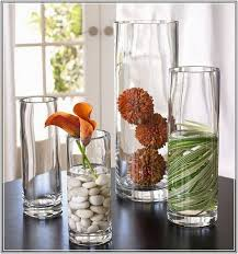 Small Picture Home Decor Vases Home Design Ideas