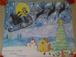 Merry Christmas Raji And Her Kids Weblog