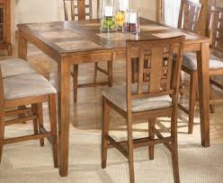 Ashley Furniture Kitchen Table Kitchen Table And Chairs Ashley Furniture Seniordatingsitesfreecom