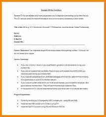 Bds fresher resume