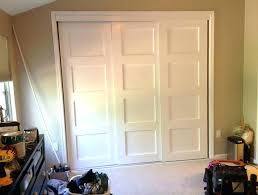 8 foot mirror closet doors a5490 8 ft closet doors 8 foot wide closet doors 8