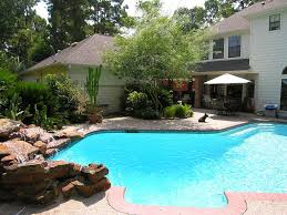 Best 25 Backyard Pools Ideas On Pinterest  Pool Ideas Swiming Huge Backyard Pool
