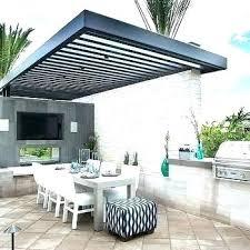 contemporary patio ideas modern patio ideas modern patio design outdoor kitchen design and ideas for your contemporary patio ideas