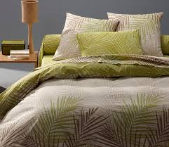 palmeraie design duvet cover from 39 sheets from 15 and pillowcases
