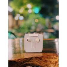 tai nghe ip7-7plus-8-8plus -x-xsm-11promax chính hãng Apple tốt giá rẻ