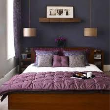 Bedroom Ideas Pinterest Custom Decorating Design
