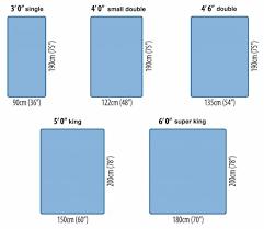 Bed Linen. glamorous duvet cover measurements: duvet-cover ... & Bed Linen, Duvet Cover Measurements Bedding Sizes Uk Queen Size Duvet Cover  Dimensions King Quilt Adamdwight.com
