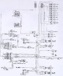 similiar 1979 chevy camaro wiring diagram keywords 70 camaro z28 wiring diagram wiring diagram schematic