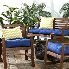 patio chair cushion chair cushion target medium size of patio chair cushions target outdoor chair cushions
