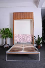 Image Horizontal Bedroom Wall Beds With Storage Futon Beds Hide Away Bed Queen Ikea Under Storage Kids King Size Stores Twin Murphy Plans In The Wall Chicago Bunk For Sleigh Pinterest Bedroom Wall Beds With Storage Futon Beds Hide Away Bed Queen Ikea