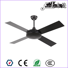 Rustic ceiling fans without lights Rubbed Bronze East Fan 52inch Indoor Ceiling Fan With No Light Item Ef52007 Regarding No Light Ceiling Fan Ayeshafashioninfo Rustic Ceiling Fans Without Lights Ceiling Fans Without Lights In