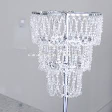 table lamps chandeliers lampu room