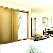 home luxury sliding panels walls room dividers marvellous divider door wall ikea partitions magnificent