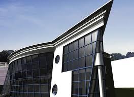 restaurant exterior design concepts. architectural home design restaurant exterior concepts