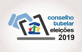 Resultado de imagem para EDITAL DE CONVOCAÇÃO DOS ELEITORES