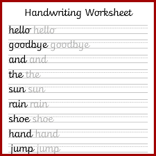 cursive word practice mamageek co uk wp content uploads 2017 10 handwrit