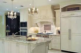costco kitchen cabinets kitchen cabinets fresh beautiful painting over kitchen cabinets home ideas costco kitchen cabinets