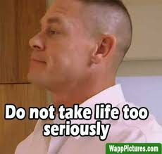 John cena memes | John Cena | Know Your Meme via Relatably.com