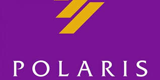 Polaris Bank Recruitment 2021 Entry Level Graduate Jobs vacancies & Careers Portal: https://e-recruiter.ng/portal/polaris