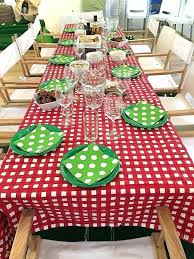 round kitchen table cloth plaid tablecloth tablecloth small square tablecloth kitchen tablecloth plaid round tablecloth plaid