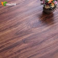 soundproof virgin material pvc vinyl plank flooring
