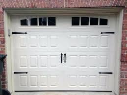 garage ideas door with small opener remote control parts list small garage door opener small garage